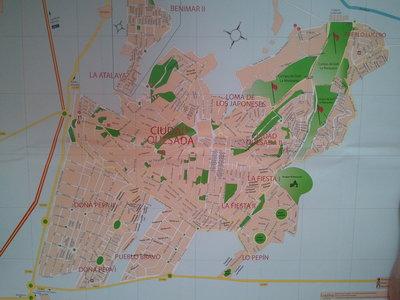 quesada map big.jpg