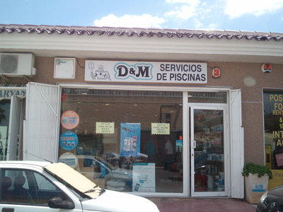 swimming pool shop.jpg