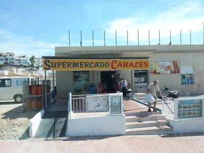 supermarket Canales.jpg