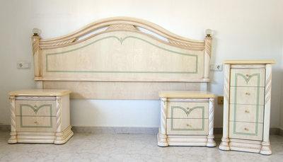 Bedroom Furniture.jpg