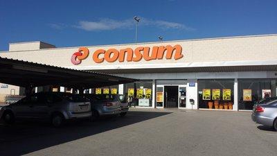 consum.jpg