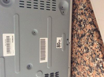 D69B3B04-37F6-4ABB-B30C-67A63D452DFD.jpeg