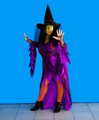 robin, witch.jpg