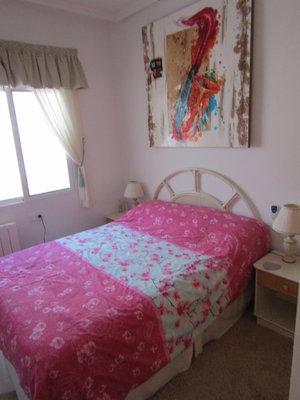 Back bed 2.JPG