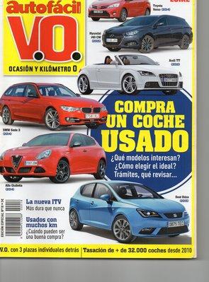 CarMag2001.jpg