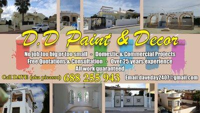 dave_the_painter_tv.jpg