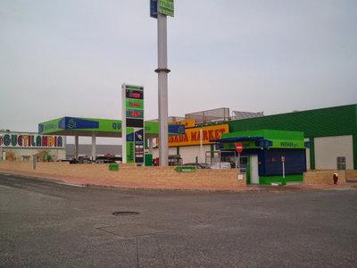 petrol station near chino shop.jpg