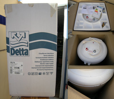 Delta 80L.jpg