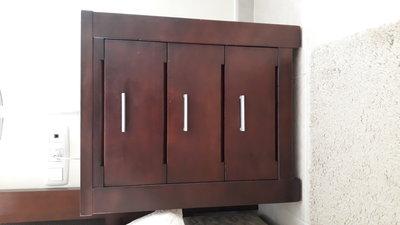 Bedside cabinet.jpg