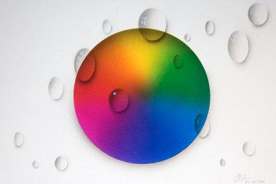 Colour Wheel Exercise.jpg