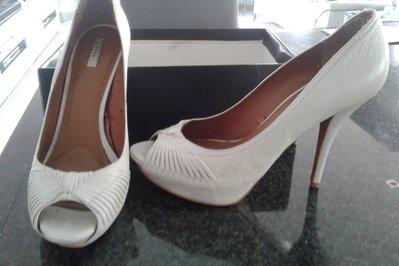 White shoes.jpg