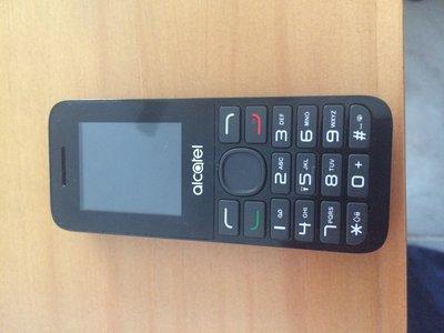 E50D0DAD-1C9D-4501-818F-C0AEBED1CDA5.jpeg