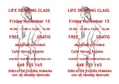 free class.jpg