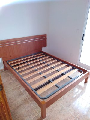 double bed frame and headboard.jpeg