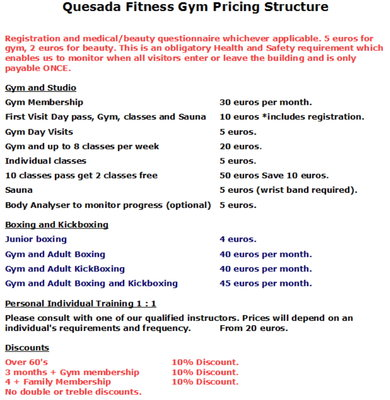New Price list  Feb 2016.jpg