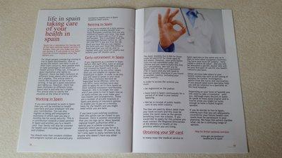 article health care.jpg