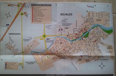 map rojales 2.jpg