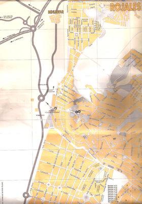 mapquesada1.jpg