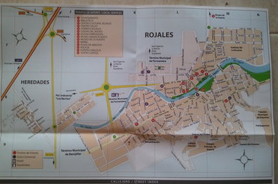map rojales 2.jpg