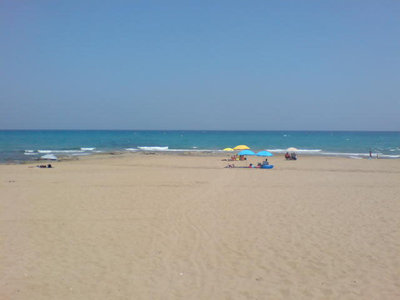 Guardamar Beach.jpg