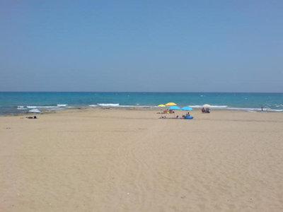Guardamar Beach.jpg