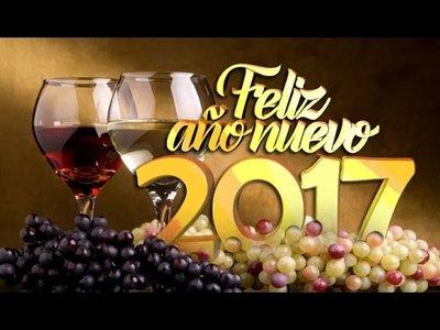 Feliz-año-nuevo-2017.jpg