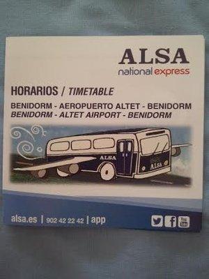 bus timetable 2.jpg