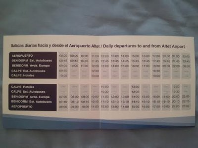 bus timetable 3.jpg