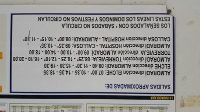 40BE86FA-6BD8-470D-B66C-1FADE6522927.jpeg